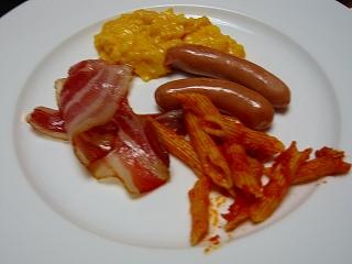 朝食1H20.1.26