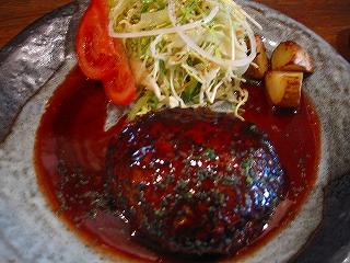 黒髪食堂2H20.3.6