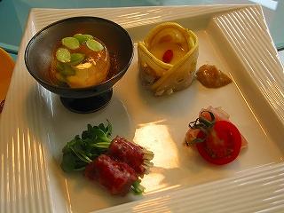 料理1H20.8.30