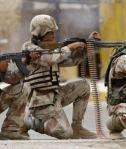 Iraqi_Army_soldiers_Iraq_13_May_2008_news_003.jpg