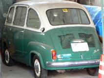 車P1750126