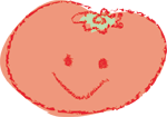 tomato01.png