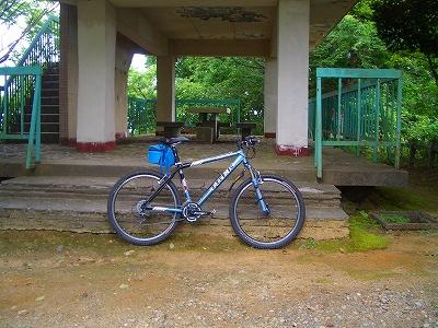 2009_0606_09.jpg