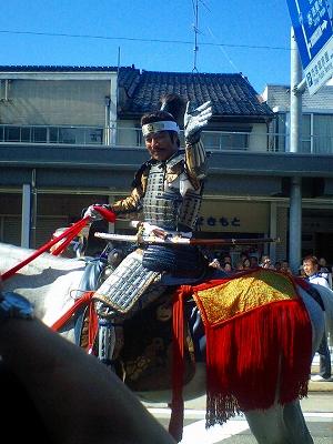 高岡開町400年祭01