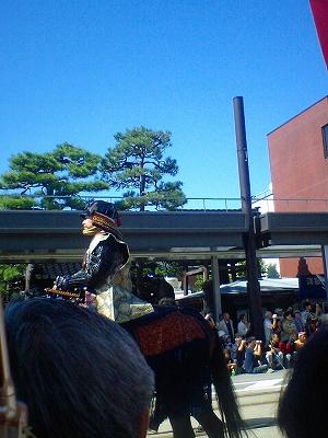 高岡開町400年祭02