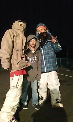 G-Sola-Satoshi