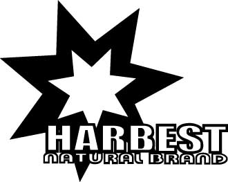 HARBESTROGO