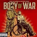 Body of War公式サイト