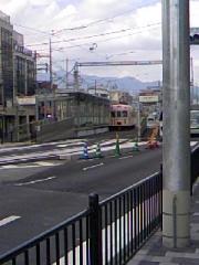 20080813082051