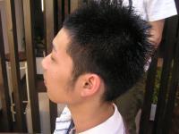 P7260032_convert_20080729181739.jpg