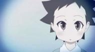 TVアニメ版 今日の5の2 オープニング映像