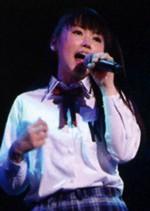 今日の5の2 Friends 下田麻美