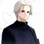 BITTERSWEET FOOLS キャラクター