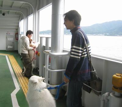 IMG_0646船上