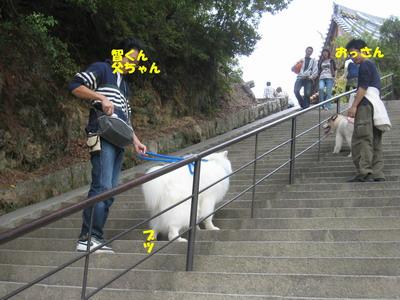 IMG_0683笑激