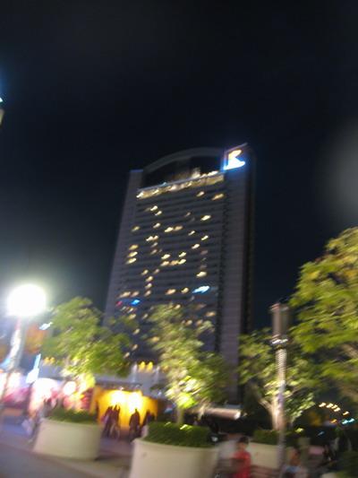 IMG_0820ホテル