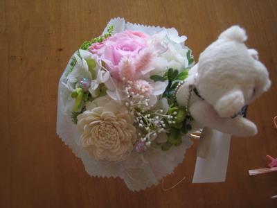 IMG_0528お花
