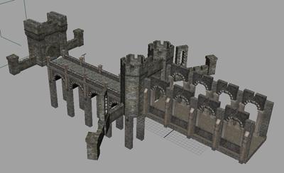 castle09.jpg