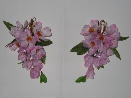 071210-桜