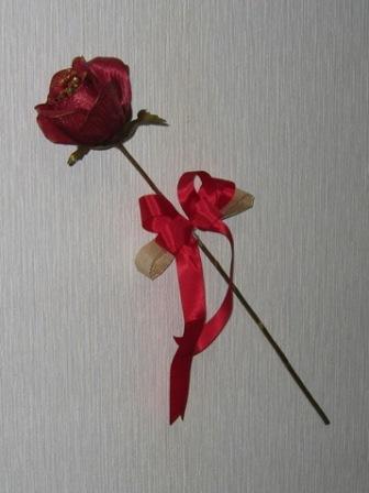 071111-赤薔薇