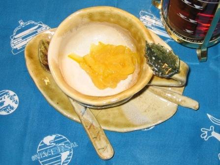 071211-1_柚子茶