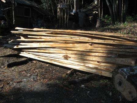 081215-1_杉板