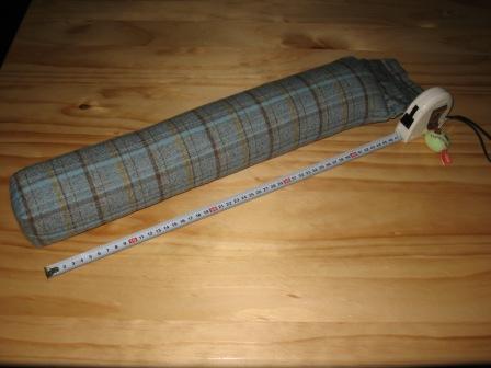 ボルスター または 背骨枕
