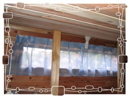 40-高窓カーテン-0424