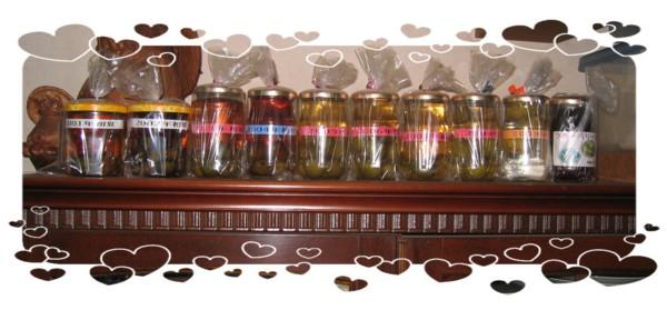 梅酒コレクション 2009