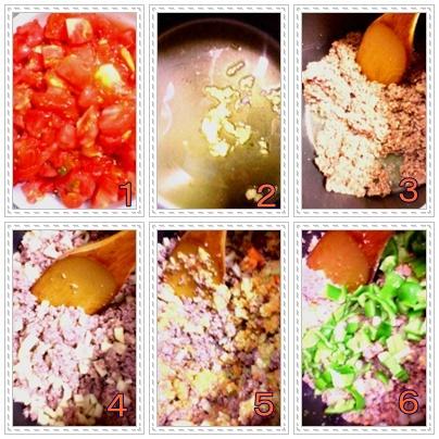 meatso-su1.jpg