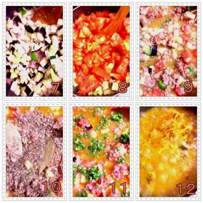 meatso-su2.jpg