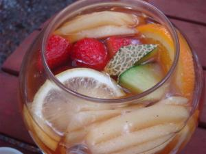 fruit-tea2