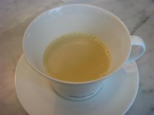 pgcafe2