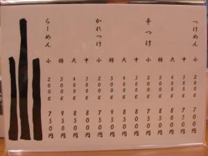 08103019福は内・メニュー表①