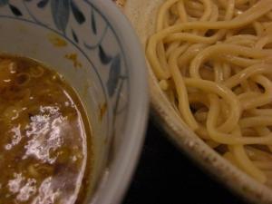 08103019福は内・かれつけ 麺スープアップ