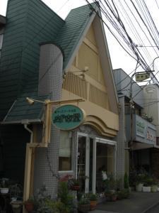 08111013新幸堂・店舗
