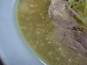 08112218ラーショ・ネギチャー スープアップ