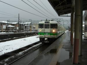 09011214宮内発~
