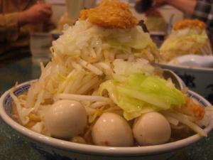 09040121大黒屋本舗・ふじ麺 サイドビュー