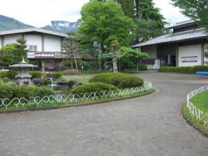 09051716上田城・資料館
