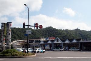 Higashi_sushi_1108-101.jpg