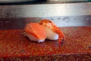 Higashi_sushi_1108-112.jpg