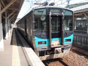 Higashi_sushi_1108-114.jpg