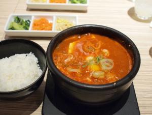 Tokyo_Sundubu_1102-105.jpg