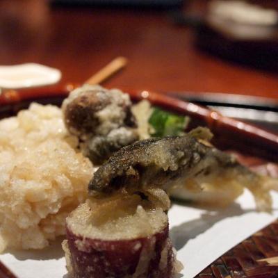 Tsuchiya_1110-101.jpg