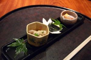 Tsuchiya_1110-102.jpg