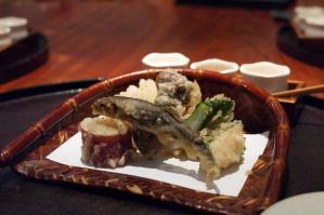 Tsuchiya_1110-107.jpg