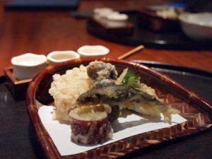 Tsuchiya_1110-108.jpg