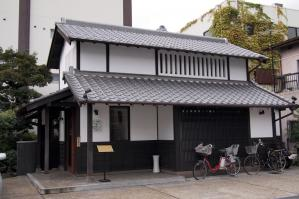 Tsuchiya_1110-110.jpg