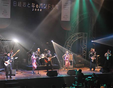 日経決勝551
